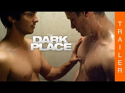 THE DARK PLACE - Offizieller Trailer