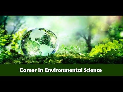 career-in-environmental-science