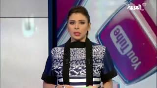 تفاعلكم : ترمب يهاجم ميريل ستريب ويصفها ب