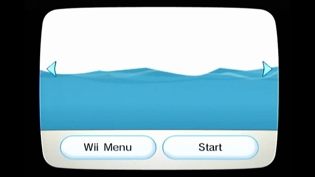 Super Mario RPG Randomizer Tutorial - Part 4J - Injecting a Japanese ROM