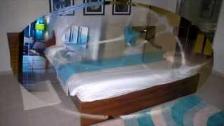 Nubian Village Hotel 5* Sharm El Sheikh, Egypt