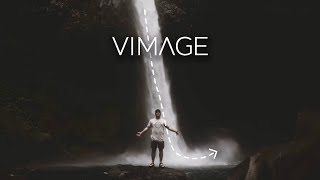 VIMAGE - Cinemagraph Animator & Live Photo Editor