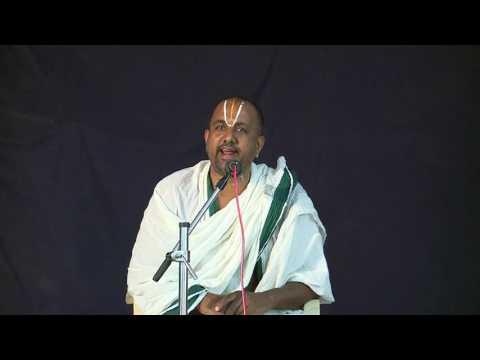 M.A. Divya Prabandham Dr.  M. V.  Anantha Padmanaba Chariar (II Year)