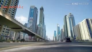 Allah Duhai Hai rech 3 song video/edit Love story k.k.z/ 1 miliyan view