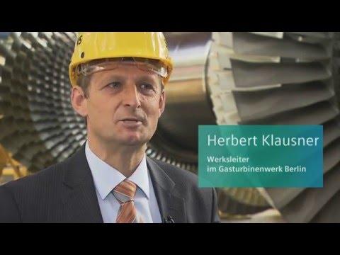 Power Aus Berlin Liefert Strom Für Die Ganze Welt