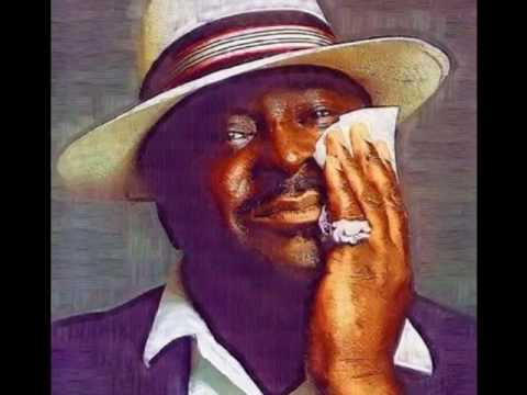 Albert King - Don't Throw Your Love On Me So Strong