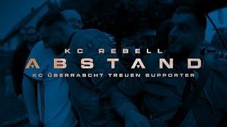 Repeat youtube video KC Rebell ✖️ ÜBERRASCHT TREUEN SUPPORTER ✖️