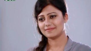 Bangla Natok - Shesh Bikeler Gan l Mosharof Karim, Tania, Saju l Episode 02 l Drama & Telefilm
