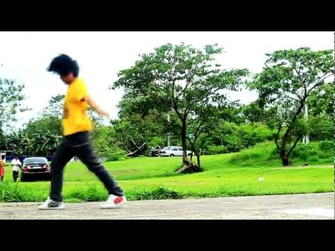 Skrillex - All I Ask of You | Unzeen Feat. Sensei