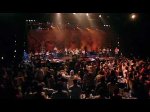 Arlindo Cruz   MTV Ao Vivo DVD - Samba de Arerê