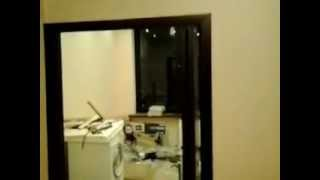 Дверь гармошка, дверь книжка. Установка межкомнатных дверей от mosstrojmaster@yandex.ru(, 2013-01-25T10:31:14.000Z)