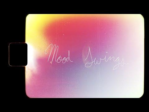 Mood Swings - Maddie Jay (Official Visual)