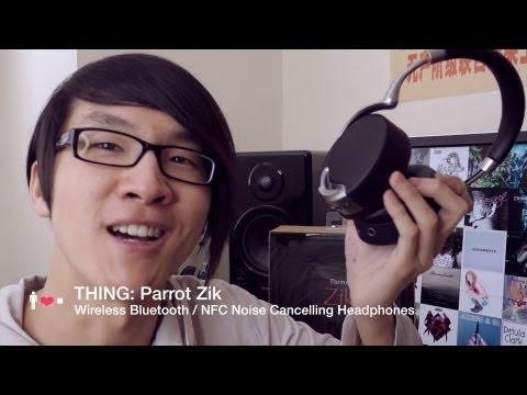 parrot-zik-wireless-noise-cancelling-bluetooth-headphones-review