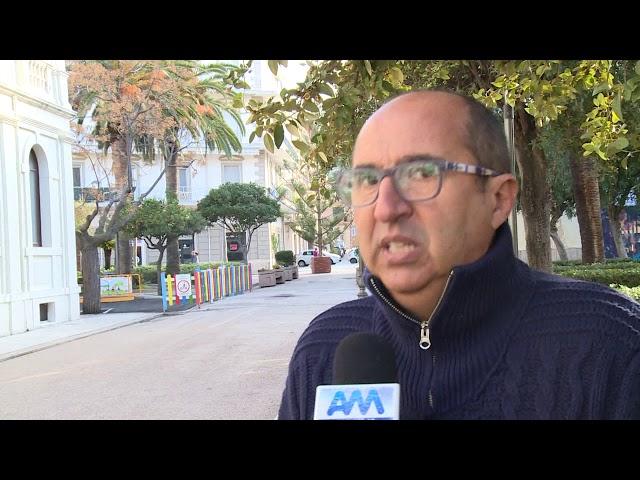 Capo d'Orlando, incontro a Palermo per il depuratore