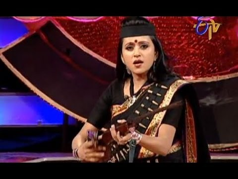 Star Mahila - 22nd February 2013 Episodde 1411 Travel Video