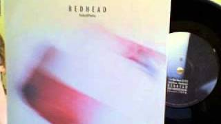 "BEDHEAD - The Rest Of The Day (1993 7"" Single Version)"