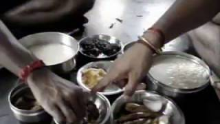 Pakhala day march 20 in odisha