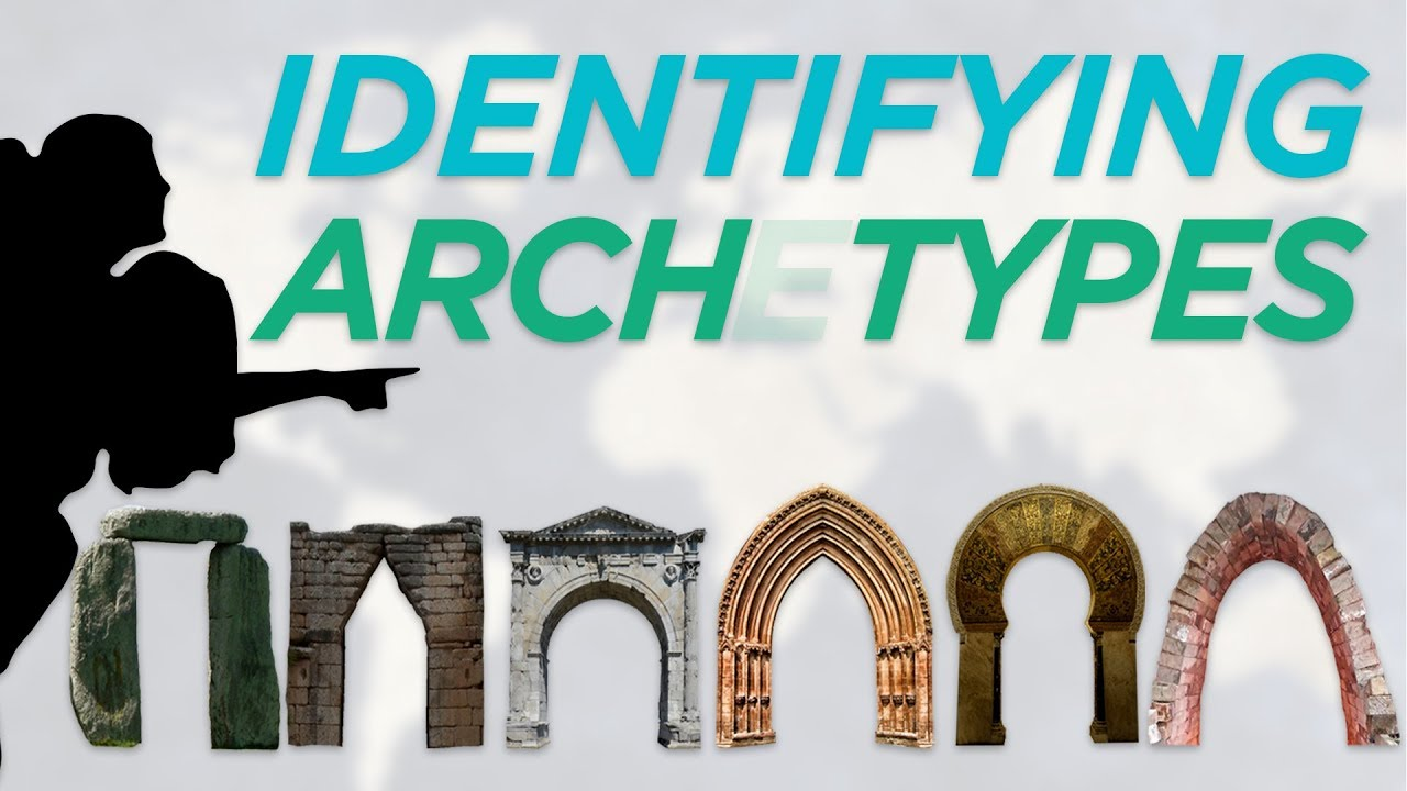 Identifying Arch-e-Types