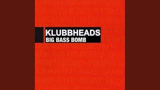 Big Bass Bomb (Flexx Klubb Mix)