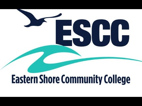 SHORE PERSPECTIVES: Saluting the graduates of the Class of 2021 from Eastern Shore Community College