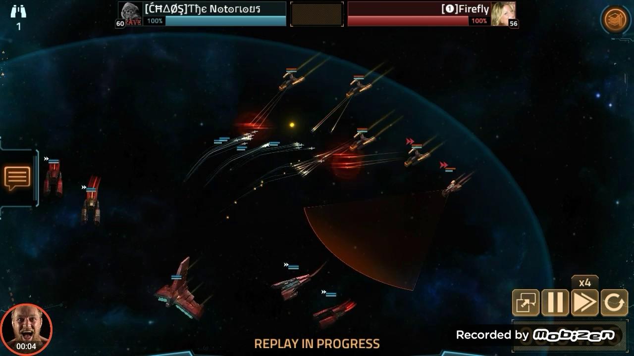 video rai replay orbit