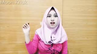 Download Video Dewi Aquina Keila NGAMUK! Karna di jadiin Bacol! MP3 3GP MP4