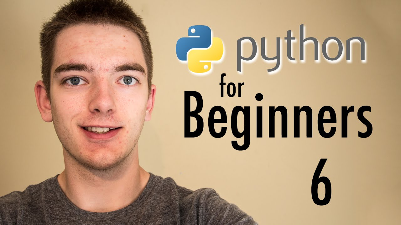 How To Calculate Your Basal Metabolic Rate In Python (python For Beginners)   Part 6