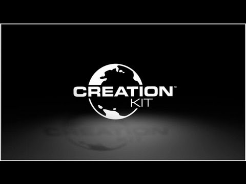 Creation Kit & Skyrim Workshop Preview from YouTube · Duration:  2 minutes 1 seconds