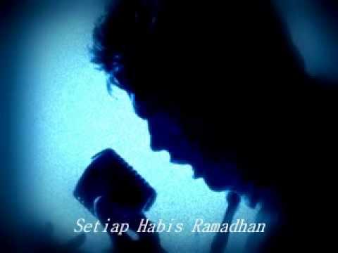 setiap-habis-ramadhan