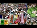 Come With Me To a AMAZING Dollar Tree💕FANTASTIC NEW ITEMS💕WOW!! Sept 5th