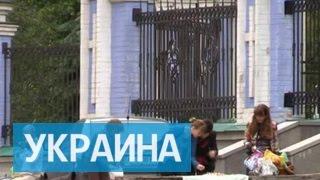 На Украине сегодня отменяют льготы для пенсионеров, чернобыльцев и