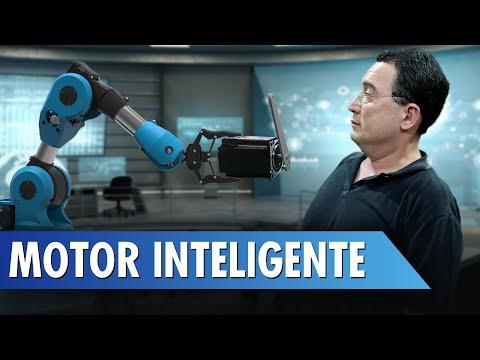 Motor inteligente