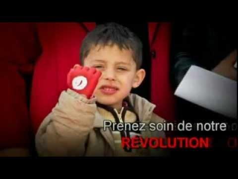 Les moments forts de la révolution.mp4