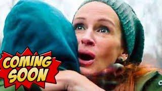 Вернуть Бена (2018) - Русский трейлер - Coming Soon