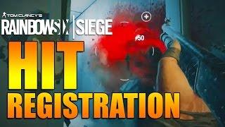 rainbow six siege in depth hit registration