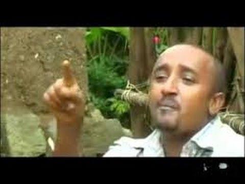 Movies comedy ethiopian new Ethiopian romantic