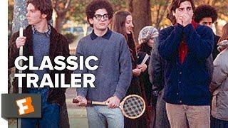 Outside Providence (1999) Official Trailer - Alec Baldwin, Richard Jenkins Movie HD