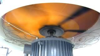 видео вентилятор потолочный екатеринбург