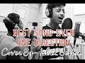 Best Song Ever(One Direction) Cover By - Ishan, Jestin