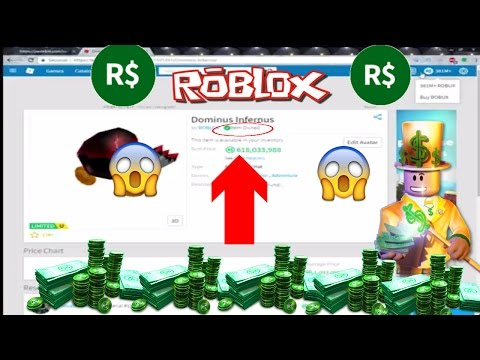 How To Get 1,000,000,000 ROBUX!!!! (Promo Code Hack) (PATCHED)