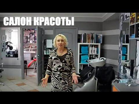 Профессиональное б/у оборудование в Санкт-Петербурге для