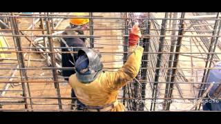 Рекламный ролик Базис А.RproStudio-профессиональная фото и видеосъемка в Алматы.