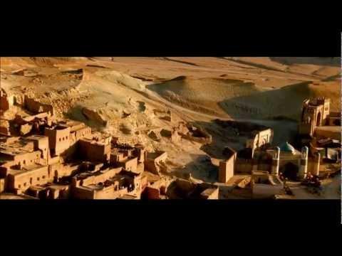 Achaemenid Persia