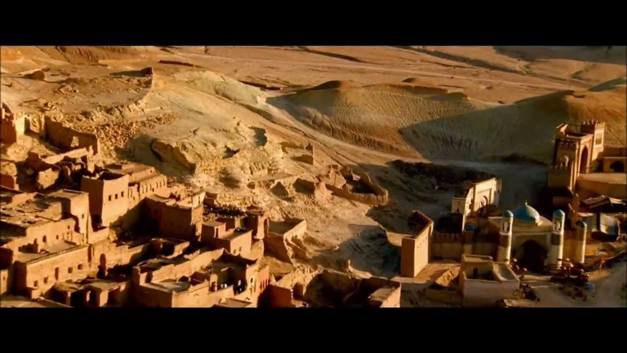 Download Achaemenid Persia