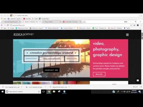 video production Jacksonville Fl, graphic design Jacksonville Fl,(904)990-4434