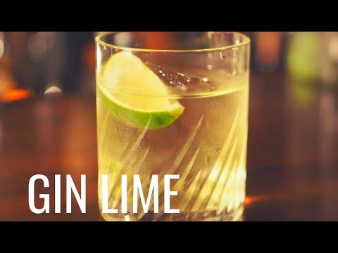 【1分で分かる】カクテルレシピ集 | 1Minute Cocktail making Movies