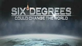 Baixar Six degrees could change the world