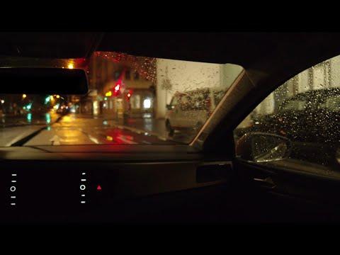 Starker Regen mit Gewitter - Regengeräusche Zum Einschlafen und Entspannung - Naturgeräuscheиз YouTube · Длительность: 3 ч23 мин9 с
