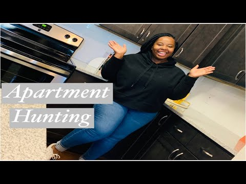 come-apartment-hunting-with-me-|-columbia-sc
