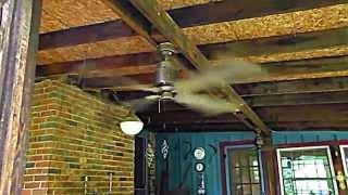 36 52 k63 brown emerson universal blender heat fans